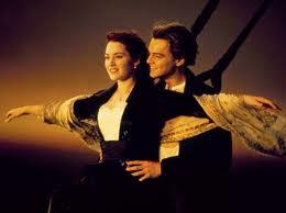 http://untourendelorean.cowblog.fr/images/titanic1.jpg